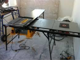 dewalt table saw stand. rousseau 2700xl saw stand-image-3377840083.jpg dewalt table stand