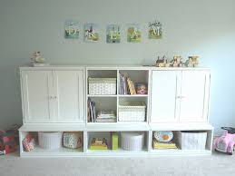 toy storage furniture. Contributed By Becky\u0027s Nest Toy Storage Furniture