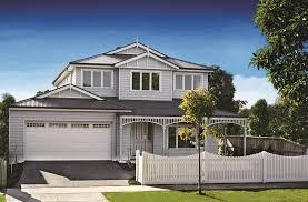 The Islander display home by Webb \u0026 Brown-Neaves. Visit it today ...