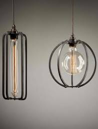 indus trial lamps industrial chic furniture pendant lamps chic industrial furniture