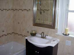 Affordable Bathroom Tile Remodeling Small Bathrooms On A Budget 23 Small Bathroom