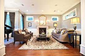 benjamin moore revere pewter living room. Exellent Moore Benjamin Moore Revere Pewter Paint Living Room Ideas Photos  With Inside Benjamin Moore Revere Pewter Living Room E