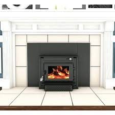 high quality replace fireplace insert norrn replace fireplace insert panels