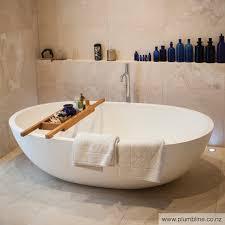 Bathtub Tray Teak Bath Tray Natural