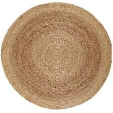 floor rugs multicolor braided rug round woven rug ikea rugs bear rug