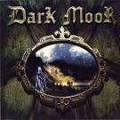 Wind Like Stroke by Dark Moor