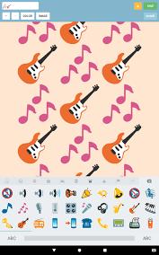 emoji wallpaper app. Beautiful Emoji Pin By Emoji Wallpaper App On Maker  Pinterest  Wallpaper In K