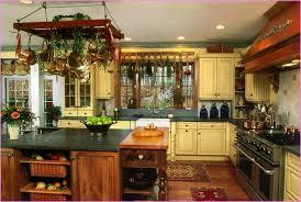 best sunflower kitchen decor sunflower kitchen decor theme