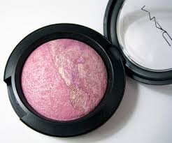 mac cosmetics giveaway grand duos love rock mac mineralize blush
