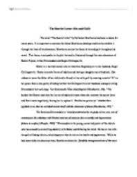 scarlet letter essay topics co scarlet letter essay topics