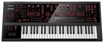 <b>Синтезатор Roland JD-XA</b> — купить по выгодной цене на Яндекс ...