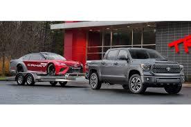 2018 toyota tundra trd sport. perfect trd 2018 toyota tundra trd sport tow with toyota tundra trd sport