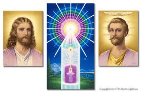 Ascended Masters Teachings Free Resources From The Summit