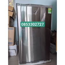 Tủ lạnh mini electrolux eum0900sa 92l khay kính chịu lực, đén sợi tóc, bảo  hành 2 năm tại hãng - Sắp xếp theo liên quan sản phẩm