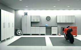 outstanding garage wall covering garage wall ideas garage flooring ideas garage wall covering ideas