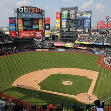 Citi Field The Ultimate Guide To The New York Mets Ballpark