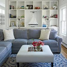 nice living room furniture ideas living room. 99 Gorgeous Coastal Living Room Decorating Ideas Nice Furniture I