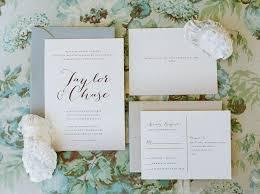 Wedding Invitation Downloads Wedding Invitation Printable Calligraphy Rustic Wedding