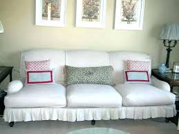 stretch couch covers stretch sofa covers white stretch sofa slipcover sofa cover target couch covers white stretch couch covers