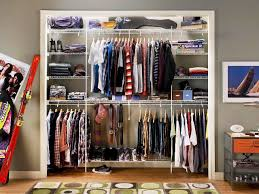 closet organizers do it yourself. Image Of: Small Closet Organizers Do It Yourself R