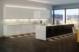 bright kitchen lighting. bright ideas for kitchen lighting