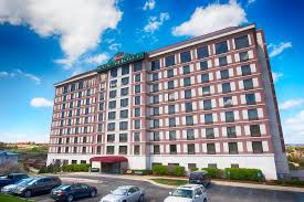grand plaza hotel branson hotel usa deals