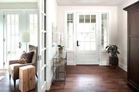 pella entry door reviews entry doors modern entry doors with sidelights entry doors with sidelights of