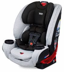 one convertible car seat clean comfort