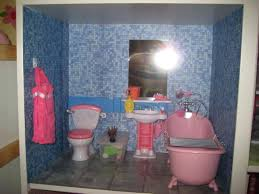 american girl bathroom photo 2 of girl bathroom 2 cool inch doll bathroom set with girl