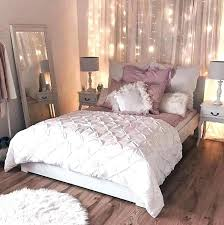Pink Bedroom Ideas For Adults Awesome Inspiration Ideas