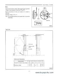 caterpillar wiring diagram pdf caterpillar image lift wiring diagram pdf lift image wiring diagram on caterpillar wiring diagram pdf