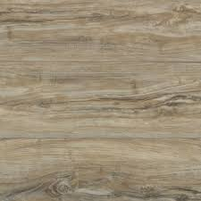 home decorators collection flooring reviews designs