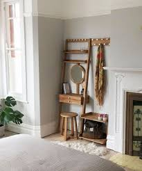 home spaces furniture. Did You Know That British Homes Are The Smallest In Europe? Yep. The  Average New Build These Days Comes With Just 76 Square Metres Of Floor Space. Home Spaces Furniture I