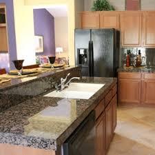 Best Solutions Of Transport Prefab Granite Slabs E2 80 94 Homes Countertops Los Angeles Ca