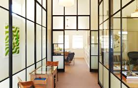 Creative Office Designs New Creative Office Kristen Panitch Design And Interiors