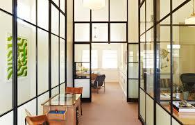 Creative Office Designs New Creative Office Kristen Panitch Design And Interiors