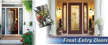 decoration metal front doors with glass modern steel the home depot intended for 21 from