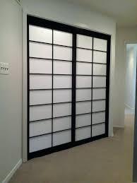 sliding glass door screen screens sliding doors first rate screens sliding doors screens for sliding glass doors and photos andersen sliding glass