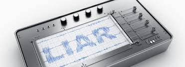 consequences of lying or withholding information during a    security clearance polygraph lie detector