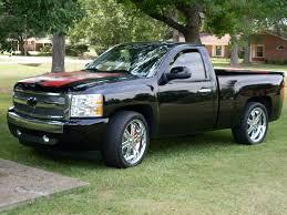 Rst parts?? | Chevy Truck Forum | GMC Truck Forum - GmFullsize.com
