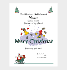 gift certificates format 44 free printable gift certificate templates for word pdf
