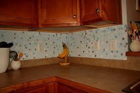 Kitchen Backsplash Wallpaper Kitchen New Wallpaper Kitchen Backsplash New Wallpaper 2017 New