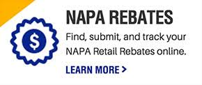 connectors, harnesses & related parts electrical systems buy Napa Trailer Wiring Harness napa rebates find, submit, and track your napa retail rebates online 7-Way Trailer Wiring Diagram