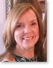 Bonnie-Smith-Headshot - Customer Advisory Board | Ignite AG