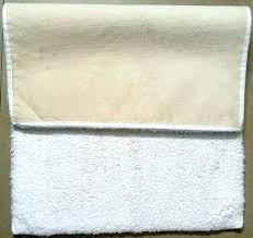 rug anti slip anti slip cotton bath rug rug anti slip mat john lewis