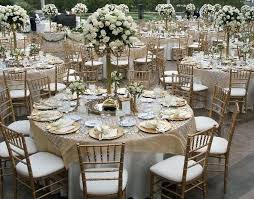 60 round table seats how many dining room magnificent stunning inch