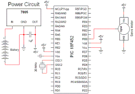 microcontroller circuit diagram the wiring diagram new circuits page 47 next gr circuit diagram