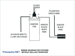coil ignition system diagram chevy 350 wiring 12 4 hastalavista me chevy 30 coil wiring wiring diagram 19