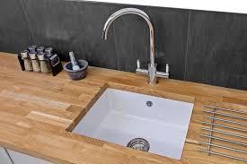 full size of kitchen undermount sink porcelain kitchen sink reviews cast iron sink vs