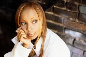 <b>Mary J</b>. <b>Blige's</b> '<b>My</b> Life' at 25: Ranking All the Songs | Billboard